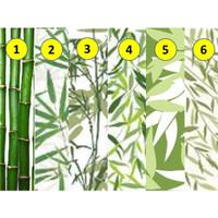 Kertas Scrapbook - Bamboo_DP19 Design