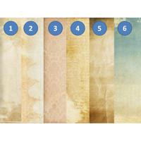 Kertas Scrapbook - Old Background_FFH19 Design