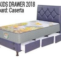 drawer happy kids guhdo