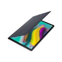 Samsung Tab S5e 10.5 LTE 4GB / 64GB T725 ORIGINAL NEW