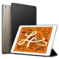 Case iPad Mini 5 2019 ESR Yippee Trifold Smart Case Original - Black