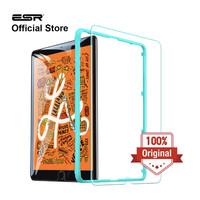 Tempered Glass iPad Mini 5/Mini 4 ESR Premium Screen Protector 9H Ori