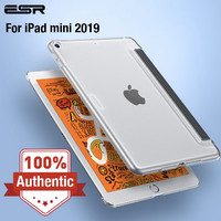 Case iPad Mini 5 2019 ESR Yippee Shell Anti Slip Back Cover Original