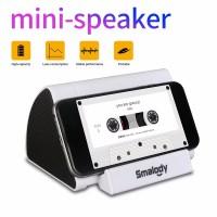 Harga sl 30 induction mini creative small | antitipu.com