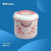 RICE COOKER MIYAKO MCM-707