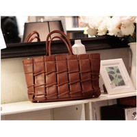 TAS JINJING KOREA 20411 IMPOR IMPORT HAND BAG MURAH SHOULDER BAG BAHU