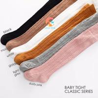 Baby Tight Classic Series - Legging Bayi