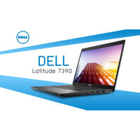 Jual Dell 7390 - Harga Terbaru 2019 | Tokopedia