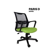 Kursi Kantor UNO Paris D