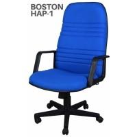 Kursi Kantor Uno Boston Hap