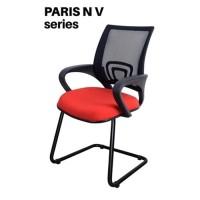 Kursi Kantor Paris V