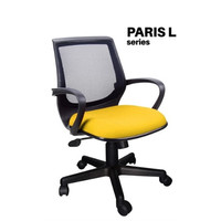 Kursi Kantor Uno Paris L