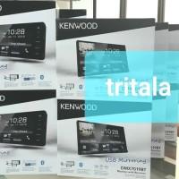 Jual Kenwood Bluetooth - Harga Terbaru 2019 | Tokopedia