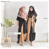 Runa maxi/ dress runa/ dress Balotelli