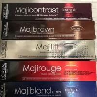 Majilift cream