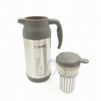 GRATIS ONGKIR Termos Air Panas SHUMA COFFEE POT 1200 ml SCP1200
