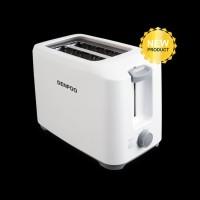 HEMAT Denpoo DT-023D Sandwich Toaster/ Panggangan Roti