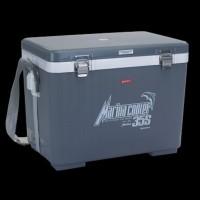 TERJAMIN Marina cooler box 35s box es Lion Star