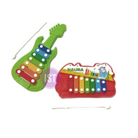 Mainan Anak Naura Xylophone Mainan No.49051