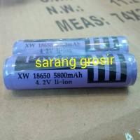 batre/baterai POWER rokok elektrik