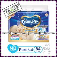 MAMY POKO - EXTRA SOFT EXTRA DRY TAPE NB84 / MAMYPOKO PEREKAT NB 84
