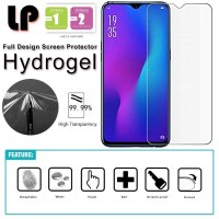 LP HD Hydrogel Screen Guard Realme 3 Pro