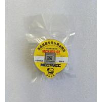 Kawat Wire Pemisah Pembuka Lcd Touchscreen 0.08 mm Mechanic