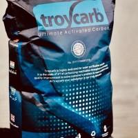 Karbon Aktif Troycarb
