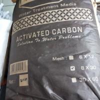 Karbon Aktif Procarb