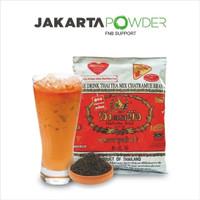 Thai Tea Black Tea - Chatramue Brand