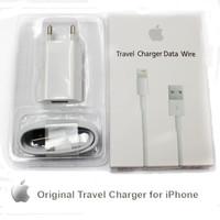 Charger iPhone 5/6/iPad/iPod USB Power Adapter apple 5/6