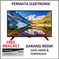 "Panasonic TH-22G302G 22"" 22 Inch HD Ready LED TV 22G302 Free BRACKET"
