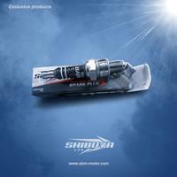 Busi Motor Shibuya CPR6EA Supra X 125/Blade/Mega Pro/Vixion/Jupiter MX