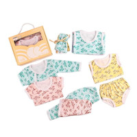 Paket Reseller Baju Bayi