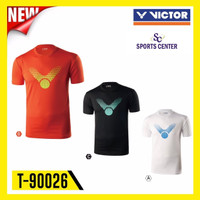 Kaos Victor / Jersey T90026 / T 90026 / T-90026