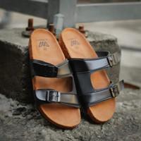 Sandal WJ Man
