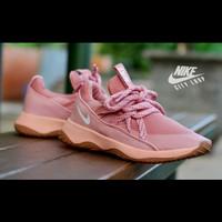 Sepatu Sneaker Nike City Loop Import Vietnam Running Woman