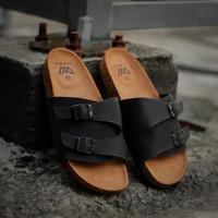 Sandal WJ