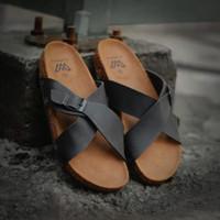 Sandal for Man WJ
