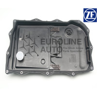 Oil Filter Transmisi Matic BMW ZF8HP45