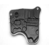 Oil Filter Transmisi Matic K310/311 CVT Toyota Altis