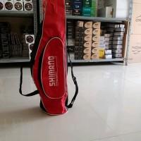 Tas Pancing Shimano 75 cm