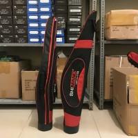 Tas Pancing Shimano fiber bag 90 cm