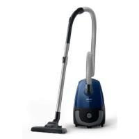 PHILIPS VACUUM CLEANER BIRU FC8240 FC 8240