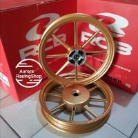 Velg Racing RCB Beat - Scoopy - Vario 110 - SP 811 Gold