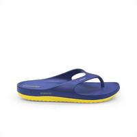 POWER Sandal Pria KEIRYO - 8719180