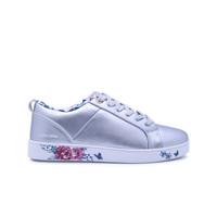 NORTH STAR Sneakers Wanita BELLA - 5811188