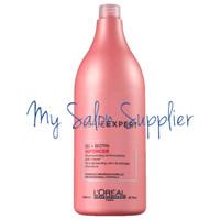 Loreal Serie Expert B6 + Biotin Inforcer Shampoo 1500ml