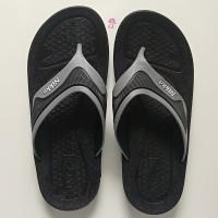 Sandal Jepit Pria Sendal Casual Laki Laki Sandal Karet Cowok Trandy