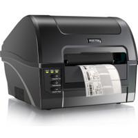 Barcode Printer Postek C168